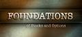 TradeSmart University – Foundations Of Stocks And Options