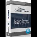SMB - Netzero Options Course