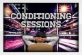 TradeSmart University – Conditioning Sessions