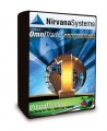 Guppy Multiple Moving Average Package GMMA for Nirvana Systems