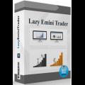 Lazy Emini Trader
