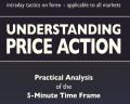 Bob Volman – Understanding Price Action