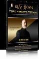 Russ Horn – Rapid Results Method