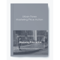 Urban Forex – Mastering Price Action