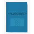 Simpler Trading – Layup Trading Strategies And Setups