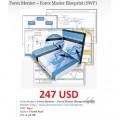 Forex Mentor - Forex Master Blueprint