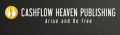 Peter Schultz – The Winning Secret Training Cashflow Heaven Publishing