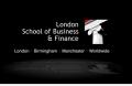 London School of Business & Finance LSBF MBA Short Course 2010