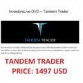 Investorslive - Tandem Trader