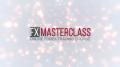 Thomas Beckwith – Forex Trading – Advanced Fundamental Analysis