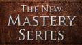 TradeSmart University The New Mastery Series