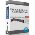Dan Sheridan - The Double Barrel Calendar Class