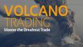 ClayTrader – Volcano Trading
