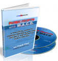 Frank Paul – Forex Profits With MACD