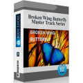 Broken Wing Butterfly Master Track Series