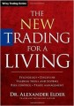 Alexander Elder – The New Trading for a Living