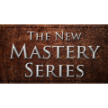 Tradesmart University – The New Mastery Series 2017