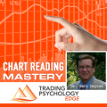 Gary Dayton Chart Reading Mastery Course