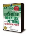 Larry McMillan - Option Trading Indicators and Patterns for Increasing Profits