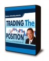 Ron Ianieri - Trading the Position / Inverse A-B-C ( 18 Recorded Class Sessions for over 20 hours )