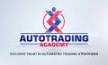 Autotrading Academy – Algo Trading Strategies 2017