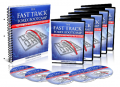 VintagEducation – The Fast Track Forex Bootcamp