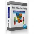 Stock Options Basics Course