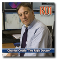 Charles Cottle – RD1 Introduction to Options Trading the RiskDoctor Way