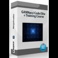 GANNacci Code Elite and Training Course