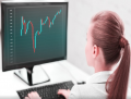 Jeff Fitzpatrick – Forex Trading